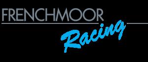 Frenchmoor Racing Motor Engineers